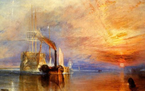 turner_joseph_mallord_william_the_fighting_temeraire_tugged_to_her_last_berth_to_be_broken_up_1280x800