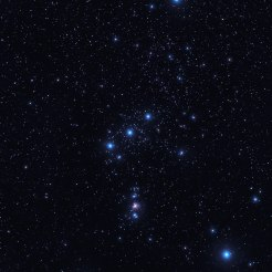 1_Sky-view-constellation-Orion
